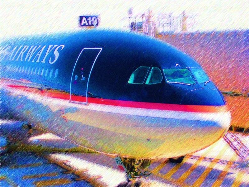 airport903.jpg