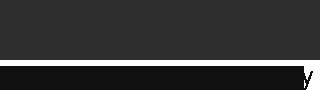 edudemic-logo